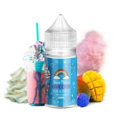 Concentrate Unicorn Frappé - Juice Man's