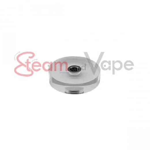 Clear Atomizer 510 stand
