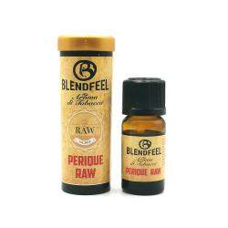 Concentrate Perique- BlendFEEL