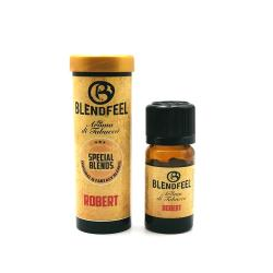 Concentrate Robert - BlendFEEL