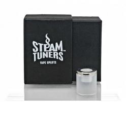 Tripod Top Fill Kit - Steam Tuners