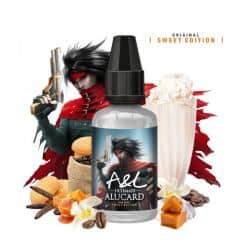 Concentrate Alucard Sweet Edition - Ultimate - A&L