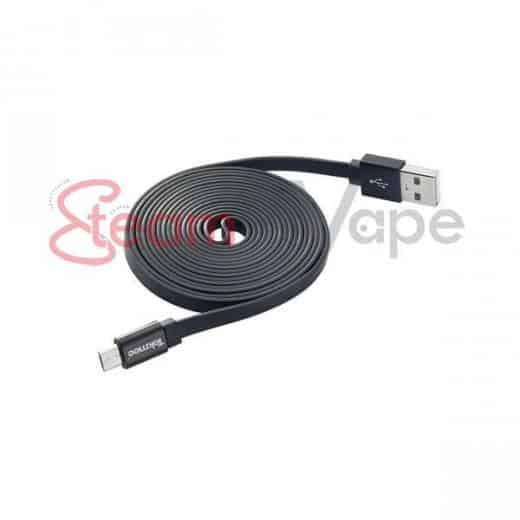 Micro USB 2m 1A Cable -Tekmee
