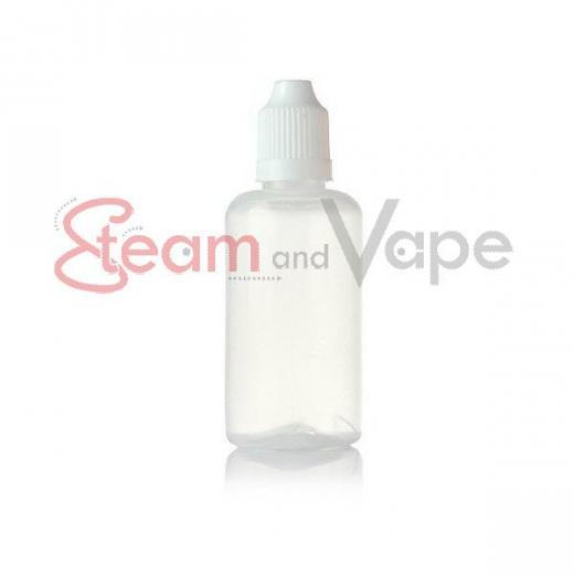 Flacon Dropper 50 ml
