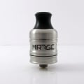Dripper Mirage V3 - AB1 Mach