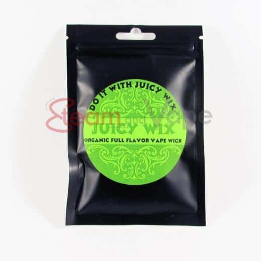Juicy Wix - Texas Tuff Cotton