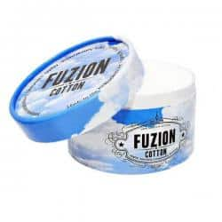 Fuzzion Cotton