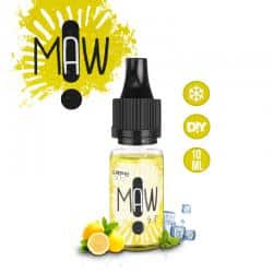 Concentrate MAW GIC MAW! - Vape Or DIY