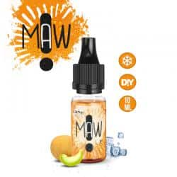 Concentrate MAW LON MAW! - Vape Or DIY