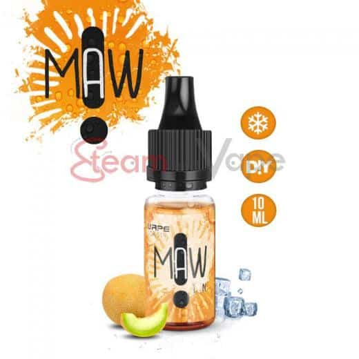 Concentré MAW LON MAW! - Vape Or DIY