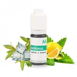 Salade de Fruits 10ml - Minimal