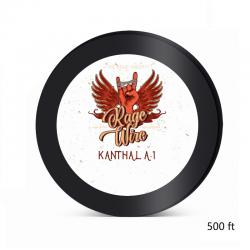 Kanthal A1 500ft - Rage Wire
