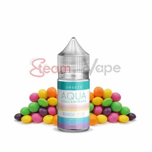 Concentré Rainbow Drop - Aqua