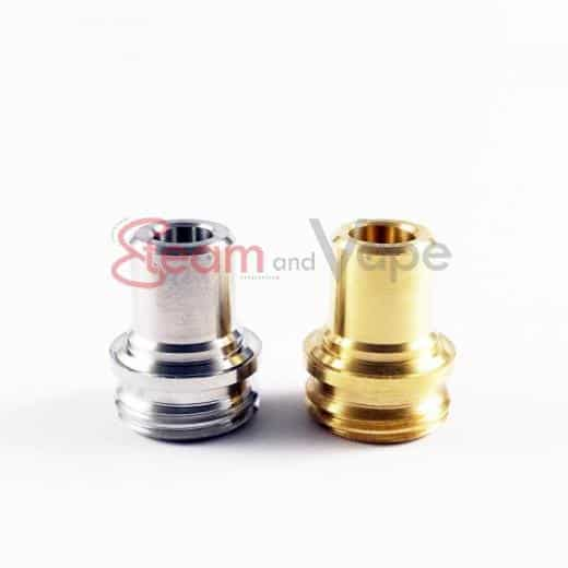 BBR4 Pico- TIPS Billet Box Rev4 - JMK Tips