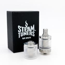 Kayfun [lite] Top Fill Kit - Steam Tuners