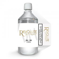 Pack Start 1L 3mg/ml - Revolute