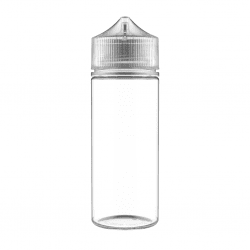 Unicorn 120ml Bottle V3 - Chubby Gorilla