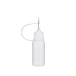 10ml Needle Soft Bottle