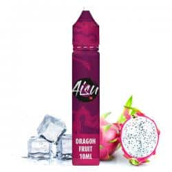 Dragon Fruit Nic Salts - Zap! Juice