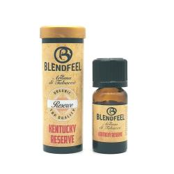 Concentré Kentucky Reserve - BlendFEEL