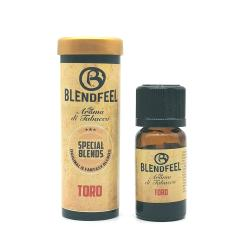 Concentrate Toro - BlendFEEL