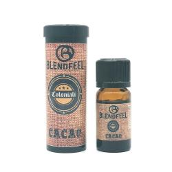 Concentrate Cacao - BlendFEEL