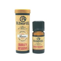 Concentrate Burley Reserve - BlendFEEL