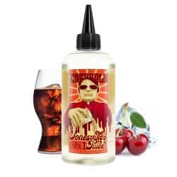 Cherrola Jonesvilles 200ml - Joe's Juice