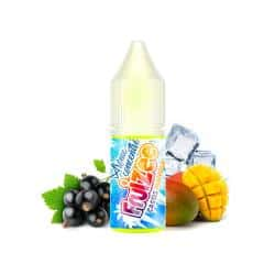 Concentrate Cassis Mangue - Fruizee