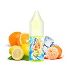 Concentrate Citron Orange - Fruizee