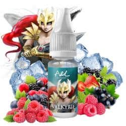 Ultimate Valkyrie 10ml - A&L