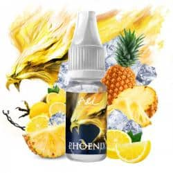 Ultimate Phoenix 10ml - A&L