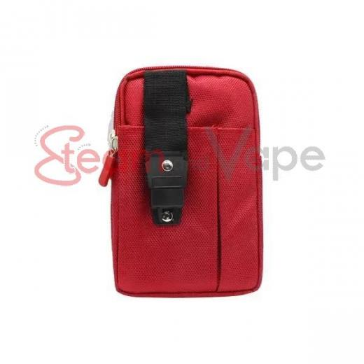 Multifunction Pouch