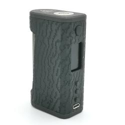 Prisma Prestige Black Zombie Nails DNA75C - Elcigart