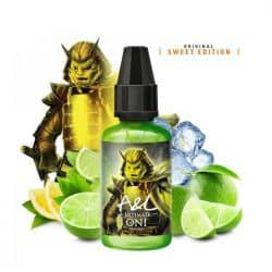 Concentrate Oni Sweet Edition - Ultimate - A&L