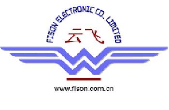 Fison