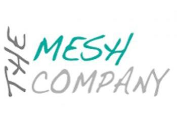 The Mesh Co