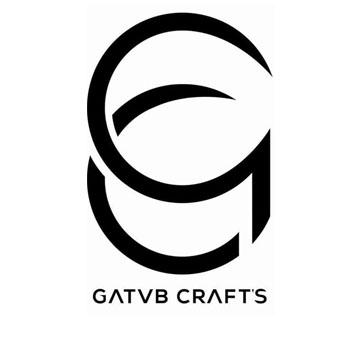 Gatub Crafts