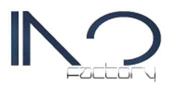 Ino Factory