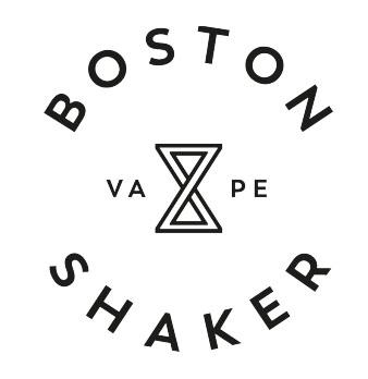 Boston Shaker Vape