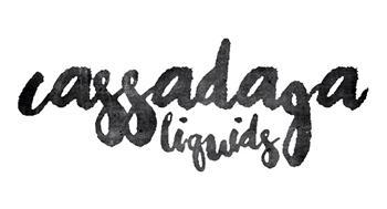 Cassada Liquids