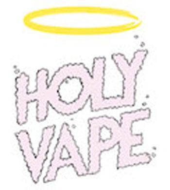Holy Vape