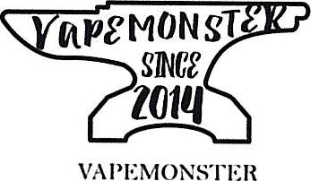 Vapemonster