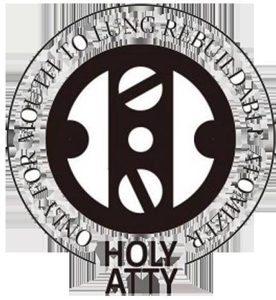 Holy Atty