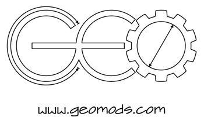 Geomods