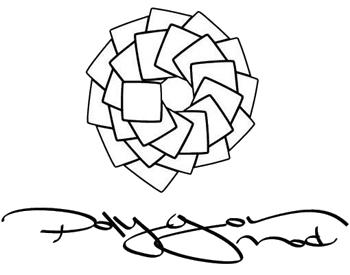 Polygon Mod