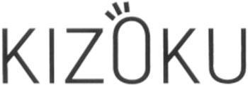 Kizoku