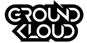Ground Kloud Innovation