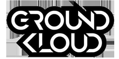 Ground Kloud Innovation