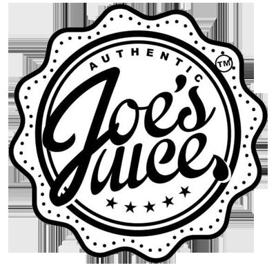 Joe's Juice